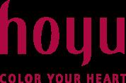 Bigen una marca de Hoyu