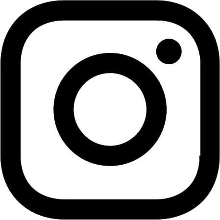 instagram Bigen