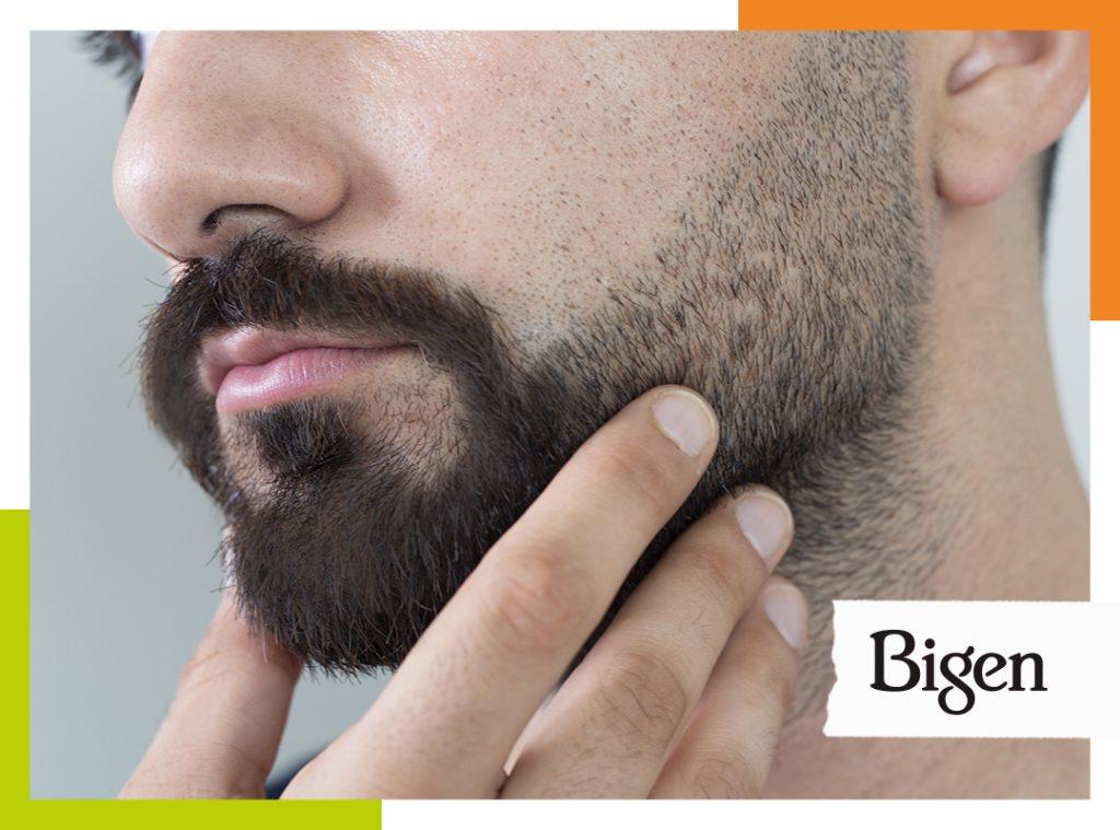 Te compartimos 5 consejos para cuidar tu barba y lograr un aspecto saludable.